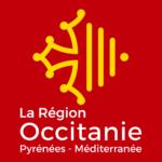 Occitanie_logo