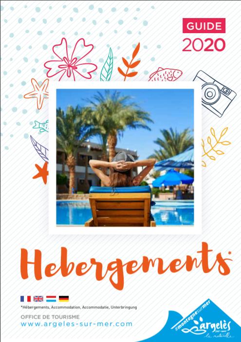 hebergements-argeles-sur-mer-office-de-tourisme