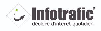 logo-infotrafic