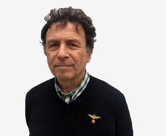François CARTIER