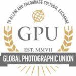 Logo de la GPU : Global Photographic Union