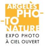 Argelès Photo Nature, logo