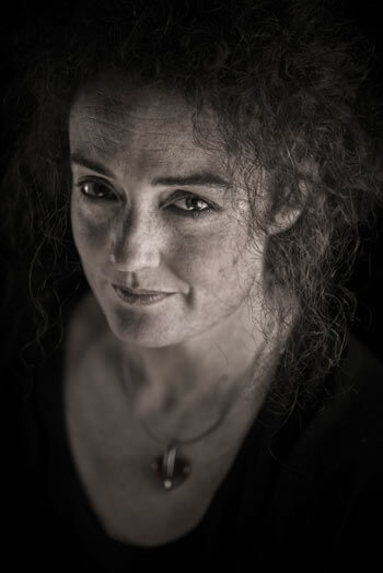 Myriam Dupouy, photographe