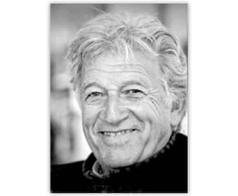 Jean-Pierre BEY