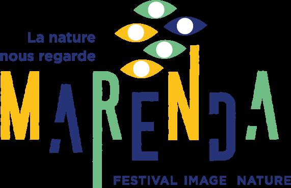 Festival Marenda