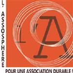 Assosphère, logo
