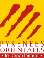 Région Occitanie, logo