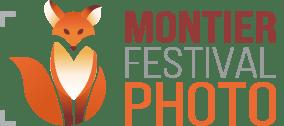 Festival de photo de Montier-en-Der