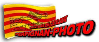 Perpignan-Photo, organisateur du concours photo Marenda