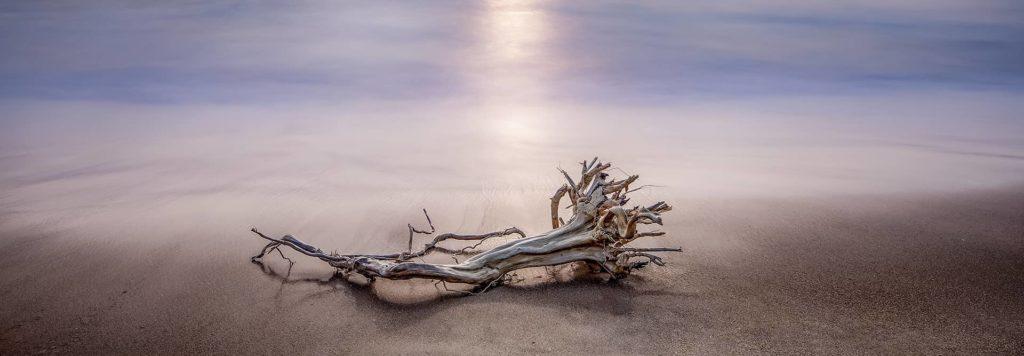 """Adrift"", photo d'Arun Mohanraj"
