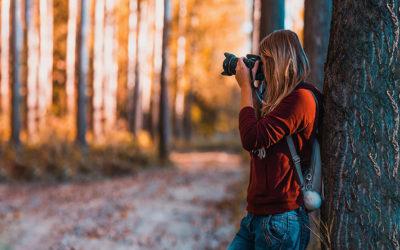 Le Concours Photo Marenda clôture bientôt ses inscriptions