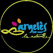 picto logo de la ville d'Argelès-sur-Mer